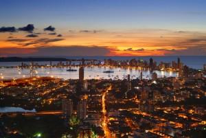 Cartagena des Indias