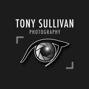 Contact Tony Sullivan Photography